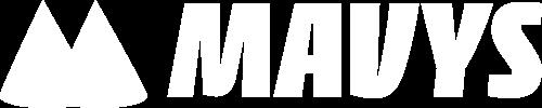 logo-mavys
