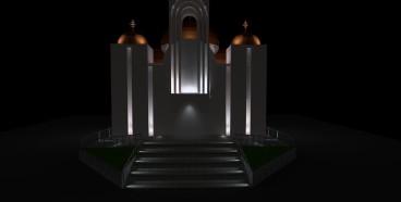 kostol6